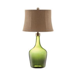 Trent - One Light Table Lamp