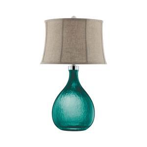 Ariga - One Light Table Lamp