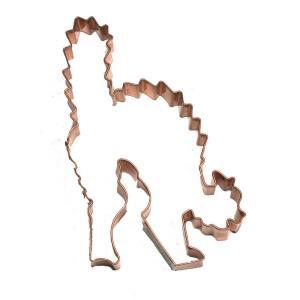 Cat - 5.5- Inch Cookie Cutter (Set of 6)