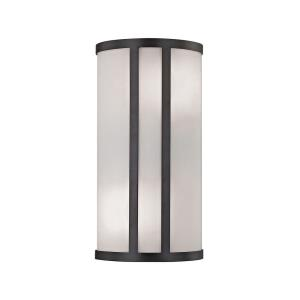 Bella - Two Light Wall Sconce