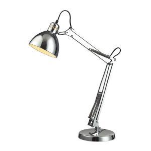 Ingelside - One Light Table Lamp