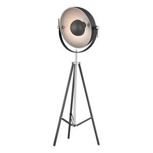 Backstage - One Light Floor Lamp