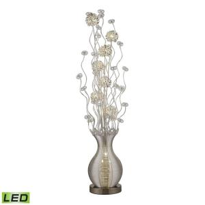 "Uniontown - 63"" 1.5W 1 LED Floor Lamp"
