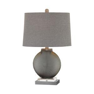 Simone - One Light Table Lamp