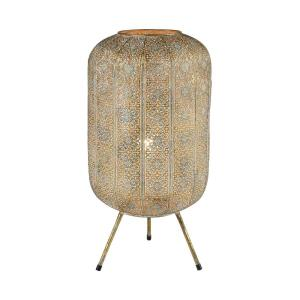 Riad - One Light Table Lamp
