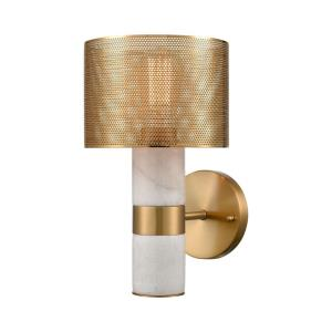 Sureshot - 1 Light Wall Sconce