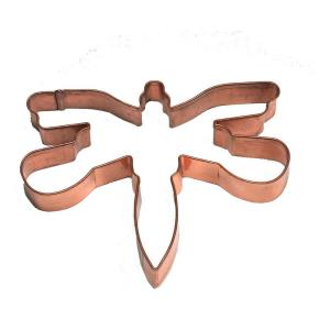 Dragon Fly - 5.5 Inch Cookie Cutter (Set of 6)