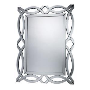 Miramar - 42 Inch Mirror
