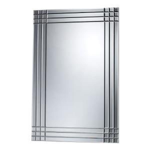 Darien - 34 Inch Mirror