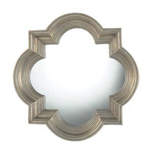 Osbourne - 30 Inch Mirror