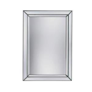 "Arriba - 39"" Mirror"