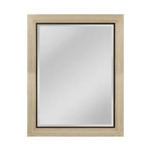 Sheldon - 48 Inch Rectangular Mirror