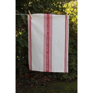 Bon Appetit - 19x27 Inch Towel (Set of 4)