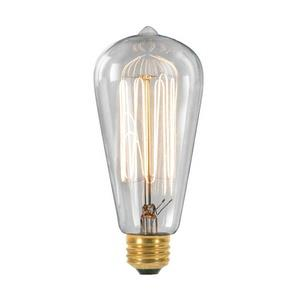 "Accessory - 5"" Filament Base Bulb"