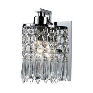 Optix - One Light Bath Vanity