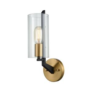 Blakeslee - One Light Wall Sconce