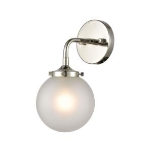 Boudreaux - One Light Wall Sconce