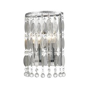 Chamelon - Two Light Wall Sconce