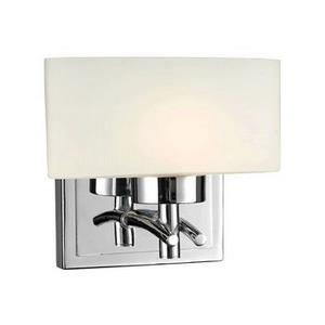 Eastbrook - One Light Wall Sconce