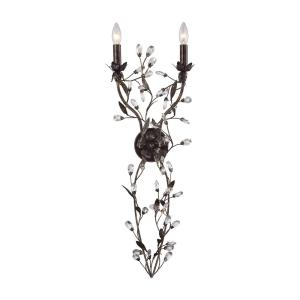 Circeo - Two Light Wall Sconce
