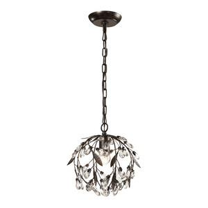 Circeo - One Light Mini Pendant