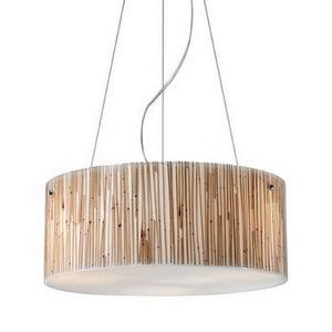 Modern Organics 3 - Light Pendant