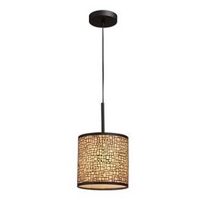 Medina - One Light Pendant