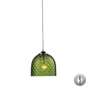 Viva - One Light Pendant