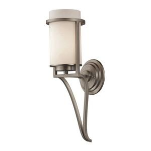 Linden - One Light Wall Sconce