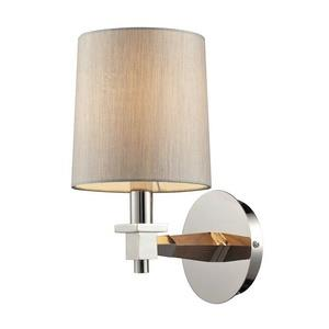 Jorgenson - One Light Wall Sconce