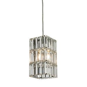 Cynthia - One Light Mini Pendant