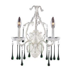 Opulence - Complete Crystal Set
