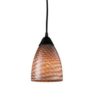 Arco Baleno - 1 Light Pendant