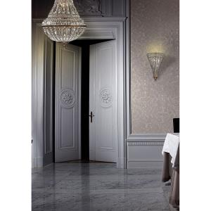 Empire - Two Light Wall Sconce