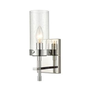 Melinda - One Light Wall Sconce