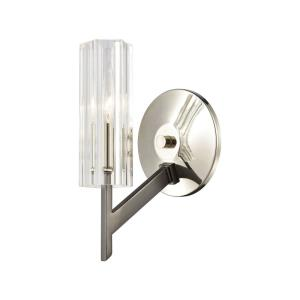 Aspire - One Light Wall Sconce