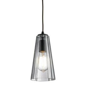 Menlow Park - One Light Pendant