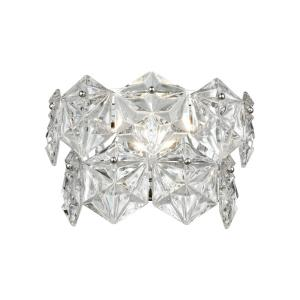 Lavique - One Light Wall Sconce