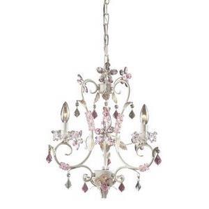 Julia Collection Chandelier