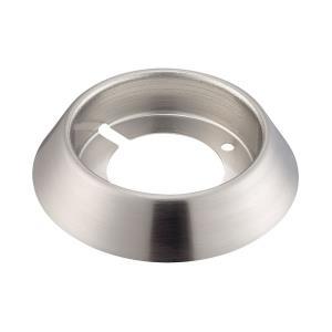 Ursa - 3 Inch Collar