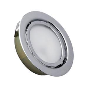 MiniPot Premium - 1 Light Recess Mount