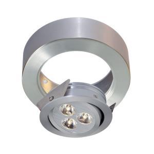 Tiro - 3.3 Inch 3 Light Conversion Ring For J-Box