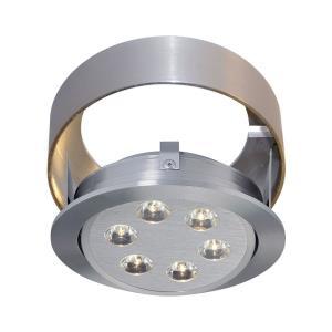 Tiro - 5 Inch 6 Light Conversion Ring For J-Box