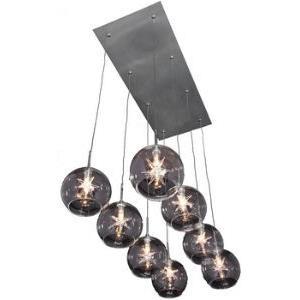 Starburst - Pendant