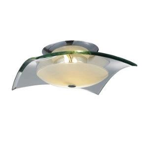 Curva - Flush Mount