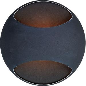 Wink - 1 Light Wall sconce - 5.25 Inches wide by 5.25 inches high