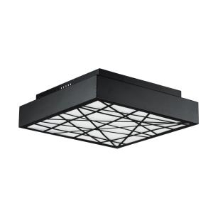 Intersect - 15.75 Inch 34W 1 LED Flush Mount