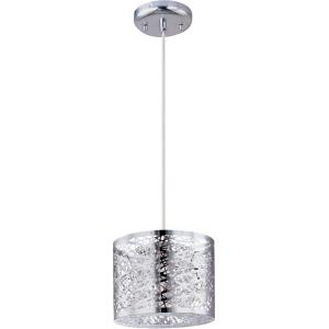 Inca - 1 Light Pendant