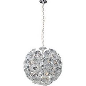Fiori - 20 Light Pendant