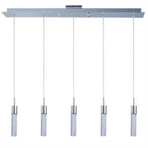 Fizz IV - LED Pendant